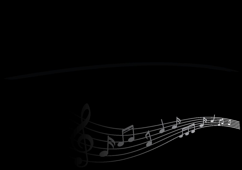 Nhess Weber Music